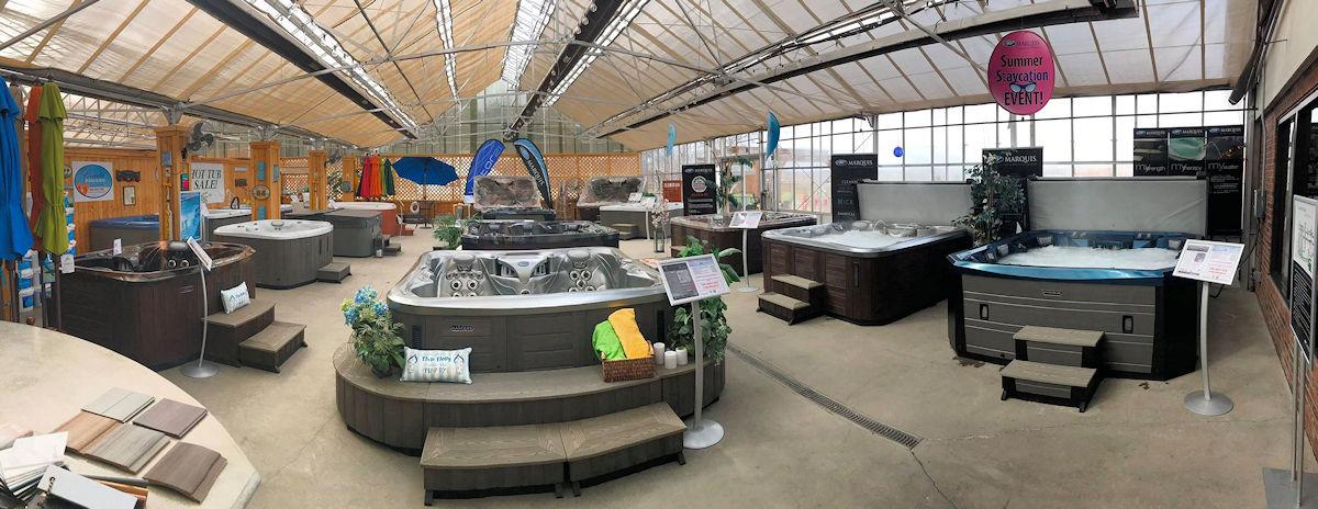 cada-greenhouse1200