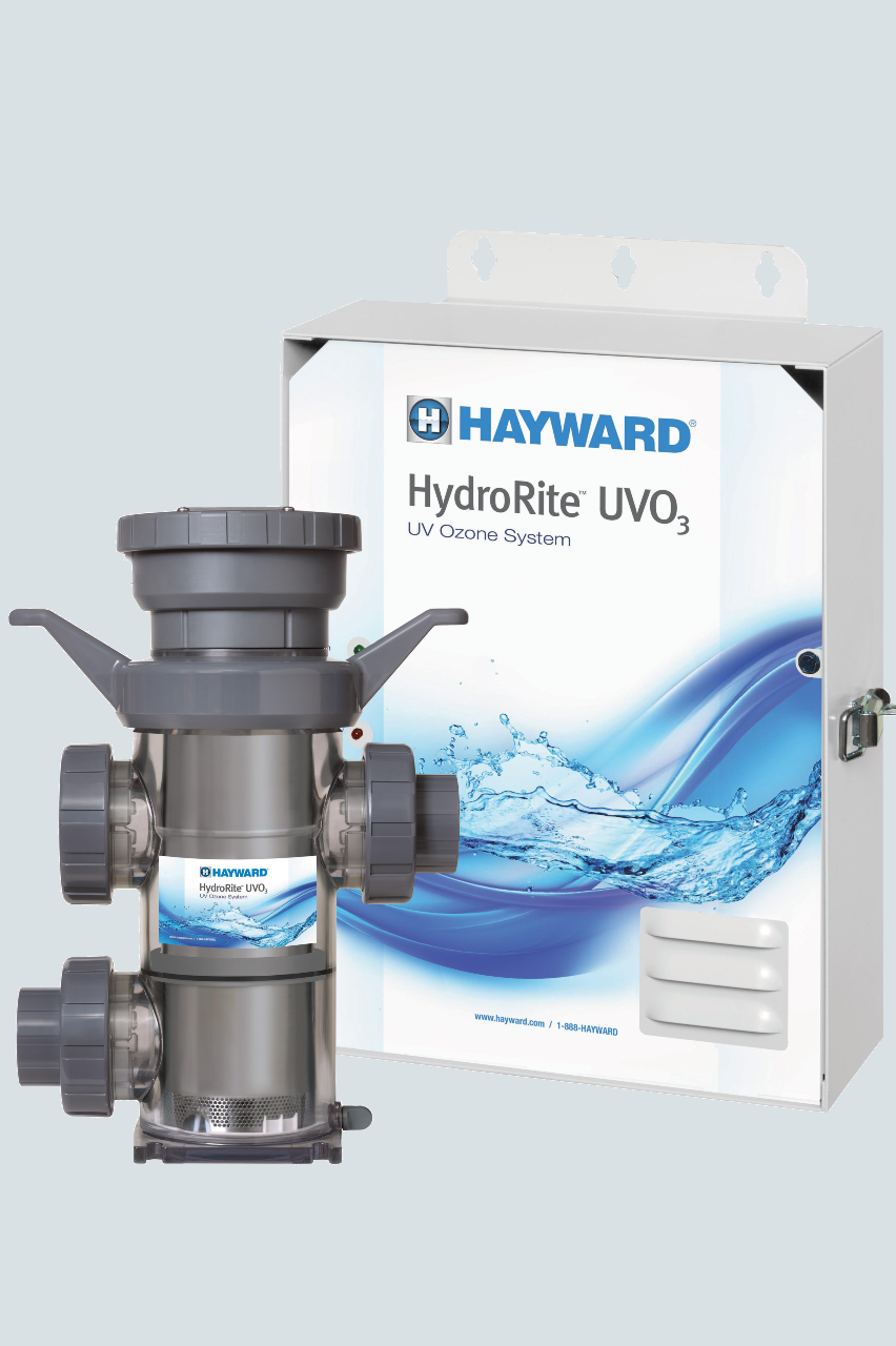 HydroRite UVO3_RGB