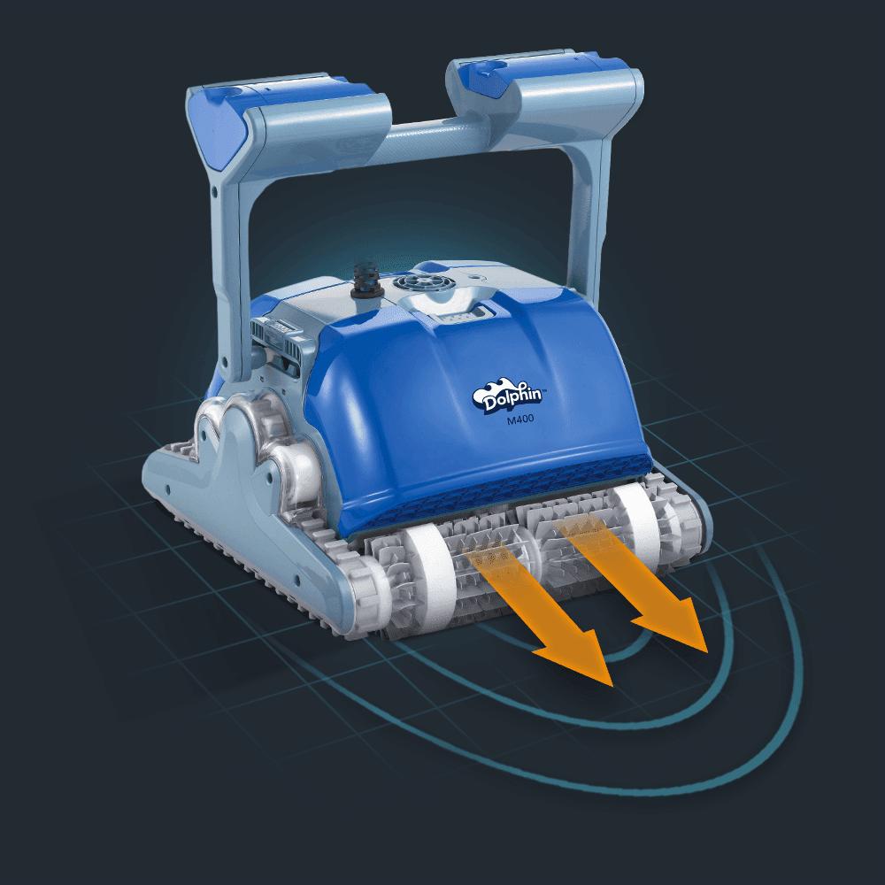 dolphin-m400-feature-precision-navigation