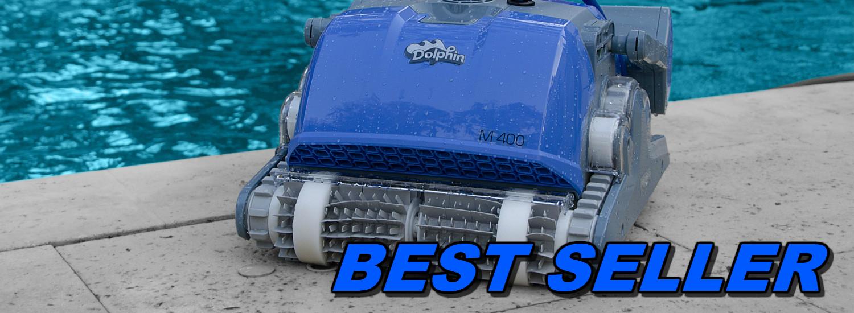 m400 BEST SELLER