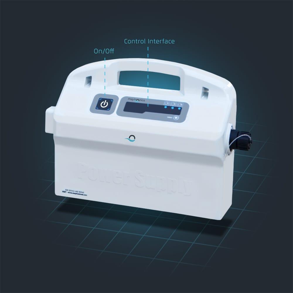 robot-features-power-supplies-PS5
