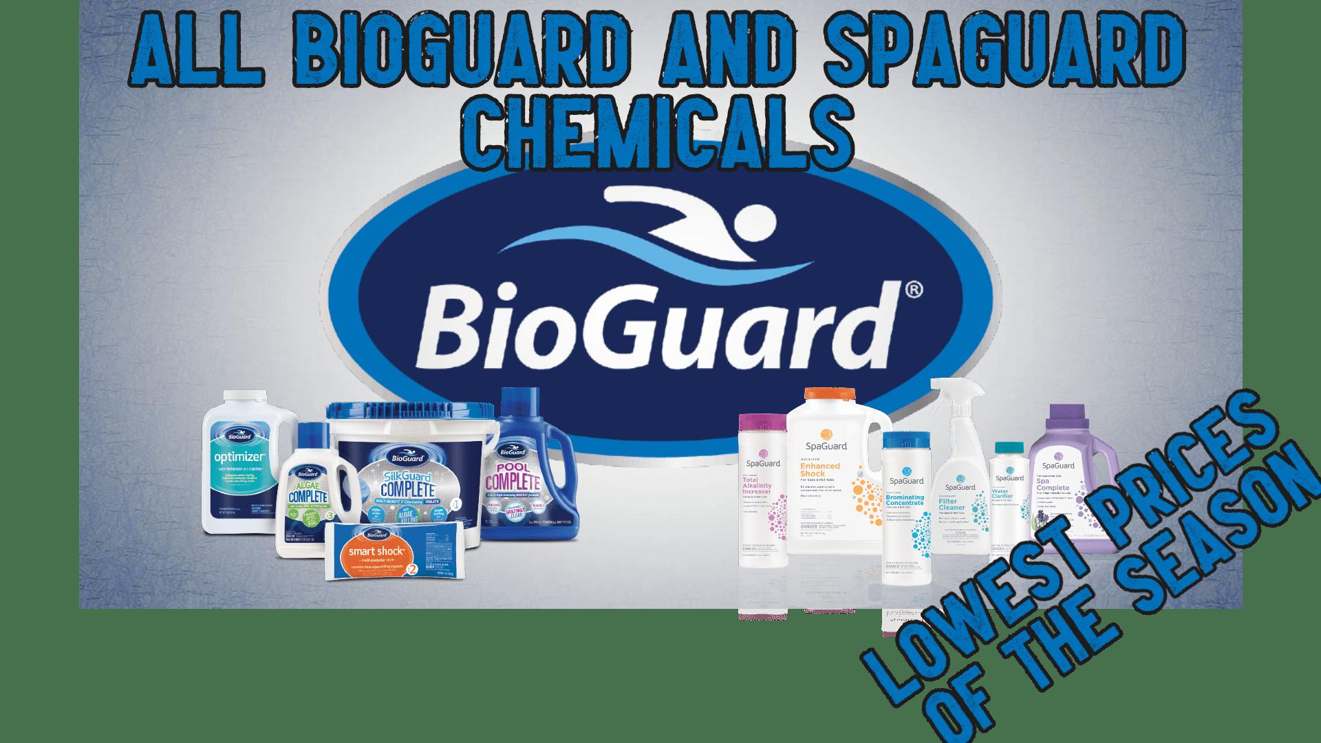 Bioguard Lowest (1)