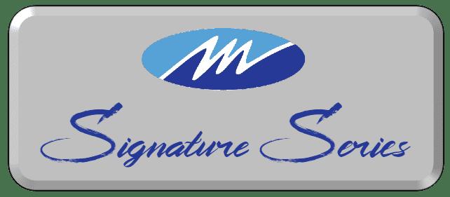 Marquis Signature Series (1)
