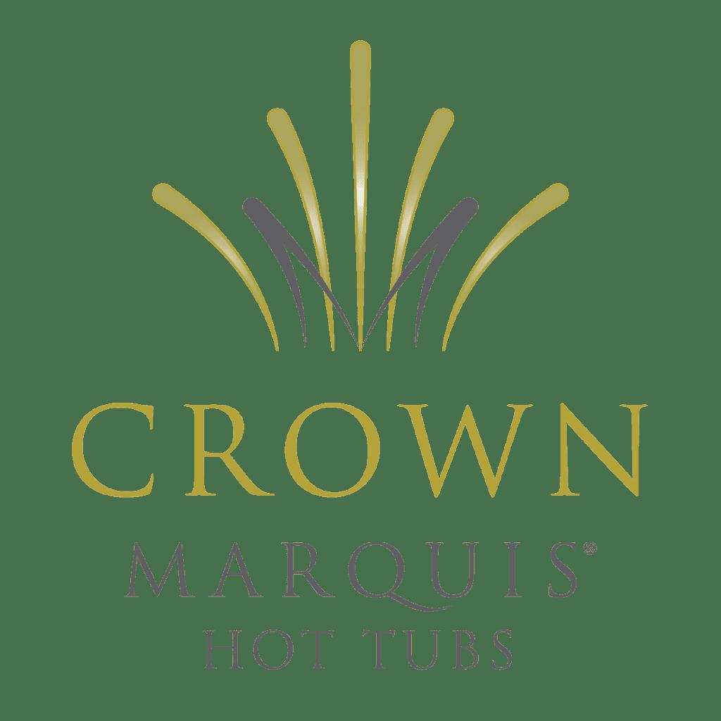 marquiscrownlogo_nobackground