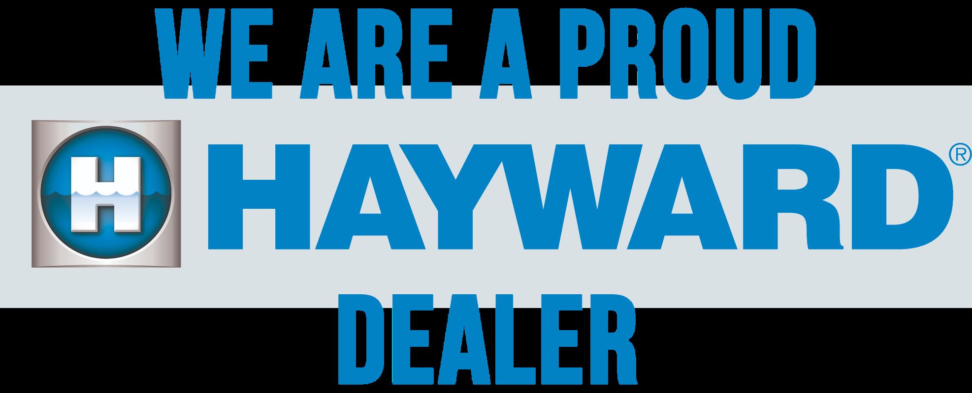 Hayward-Logo (1)