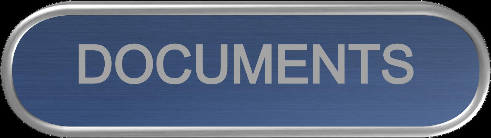 documentsbutton